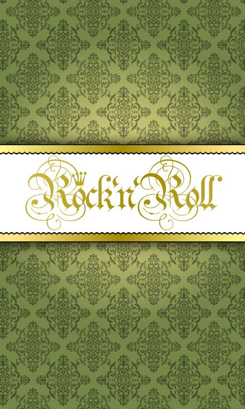 Android RocknRoll