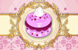Royal Cake Android